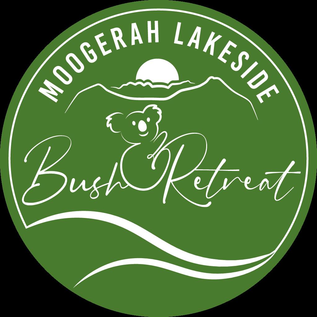 Moogerah Lakeside